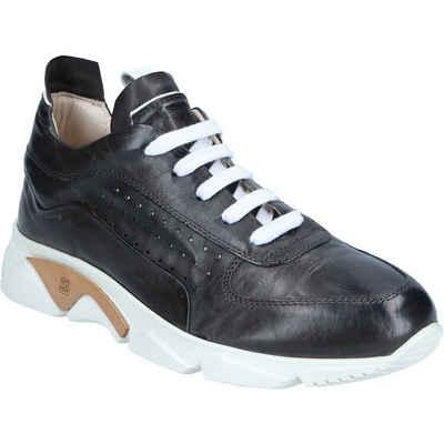 MOMA »4AS018-SO« Sneaker