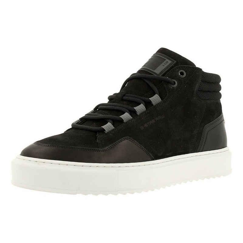 G-Star RAW »Resistor Mid Bsc M Sneakers High« Sneaker