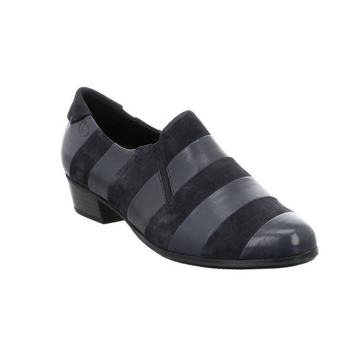 GERRY WEBER »Carina 19« Slipper