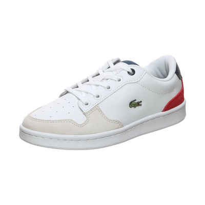 Lacoste »Masters Cup« Sneaker