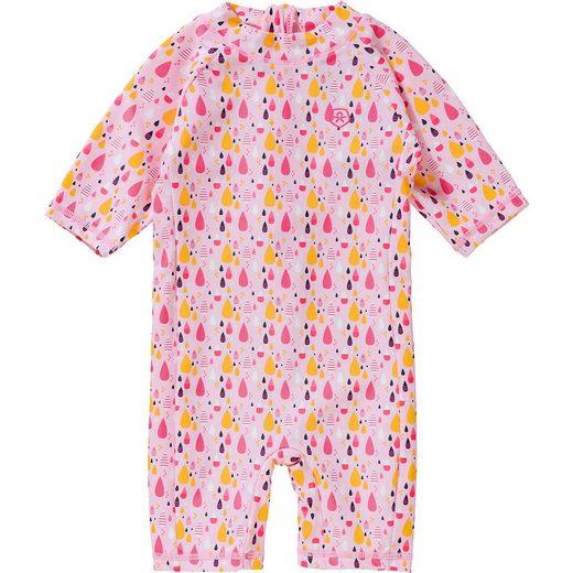 COLOR KIDS Baby Schwimmanzug NIFF für Jungen