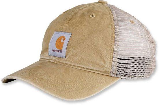 Carhartt Snapback Cap