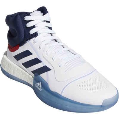 adidas Performance »Maruqee Boost« Basketballschuh