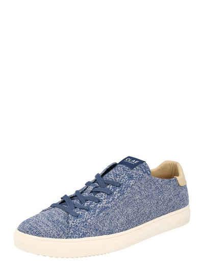 Clae »BRADLEY« Sneaker