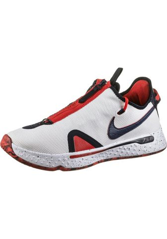 Nike »PG 4« Krepšinio bateliai