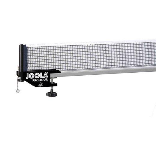 Joola Tischtennisnetz »Joola Netz Pro Tour«