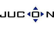 Jucon