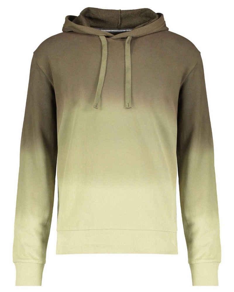 Marc O'Polo Sweatshirt »Herren Sweatshirt mit Kapuze«