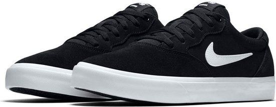 Nike SB »SB CHRON SOLARSOFT« Sneaker