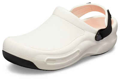 Crocs »Bistro Pro LiteRide Clog« Clog