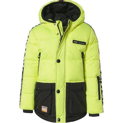 Vingino Skijacke »Skijacke TIDE für Jungen«