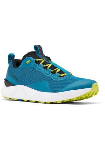 Columbia »FACET™ 15 M« Turistiniai batai