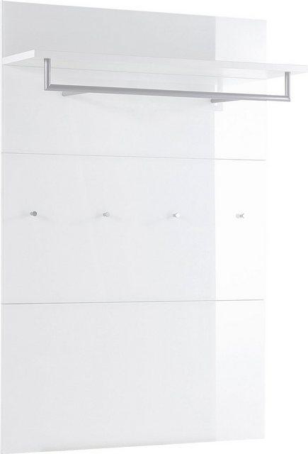 Garderoben Sets - GERMANIA Garderoben Set »GW Scalea«, (Set, 3 St), Türen mit Soft Close Funktion  - Onlineshop OTTO