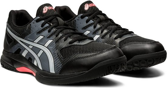 Asics »GEL-ROCKET 9« Indoorschuh