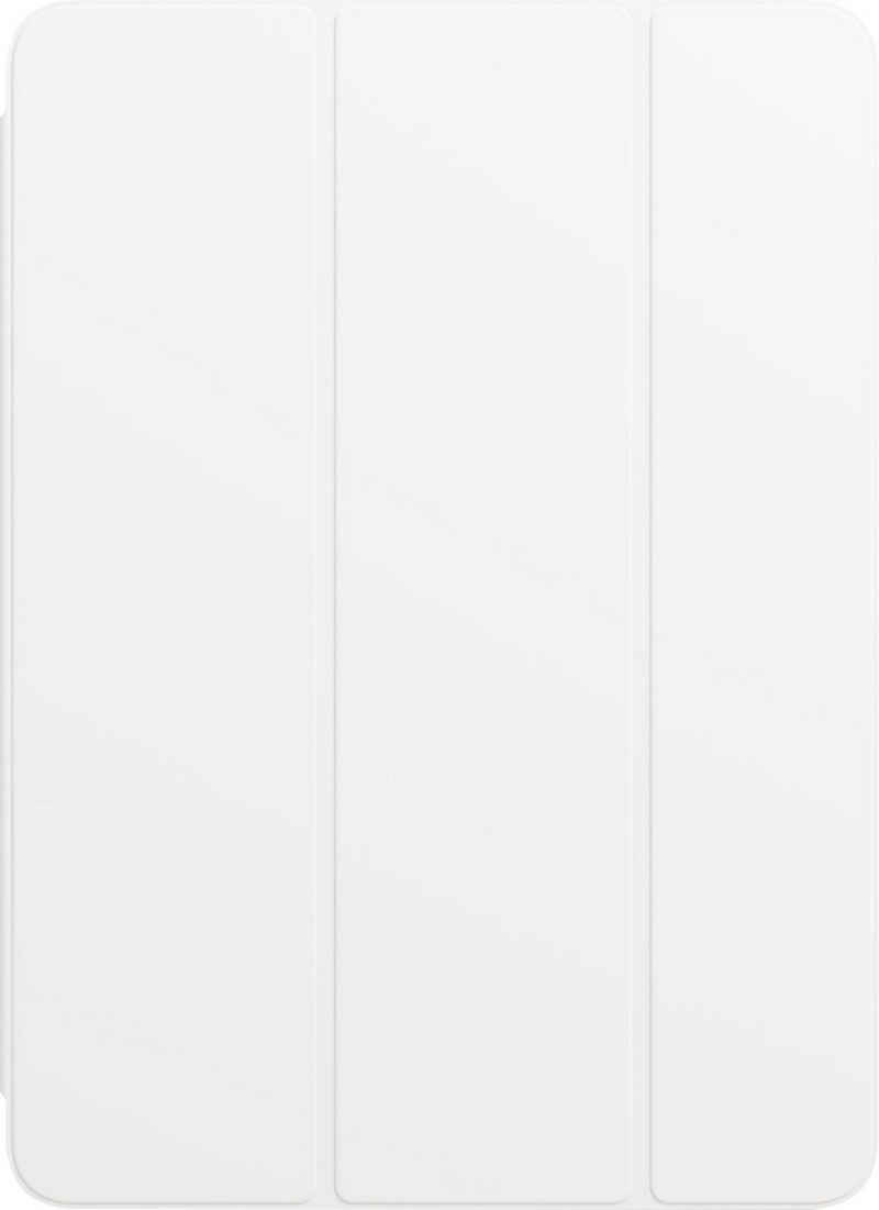 Apple Smartphone-Hülle »Smart Folio for iPad Air (4th generation)« iPad
