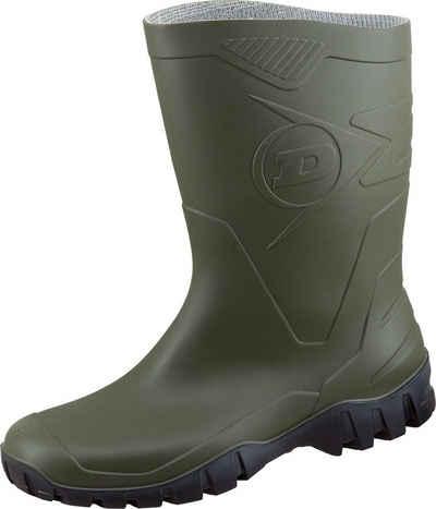 Dunlop_Workwear »Dee« Gummistiefel