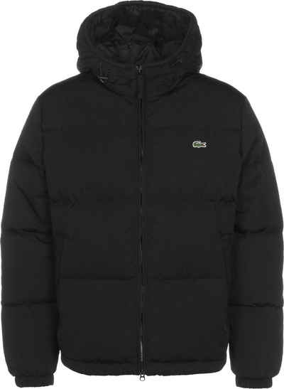 Lacoste Winterjacke »Sportswear«