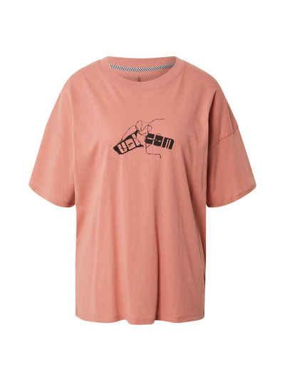 Volcom T-Shirt »TRIP« (1-tlg)