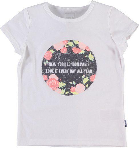 Name It T-Shirt T-Shirt Vaiken