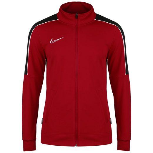Nike Sweatjacke »Academy Dry«