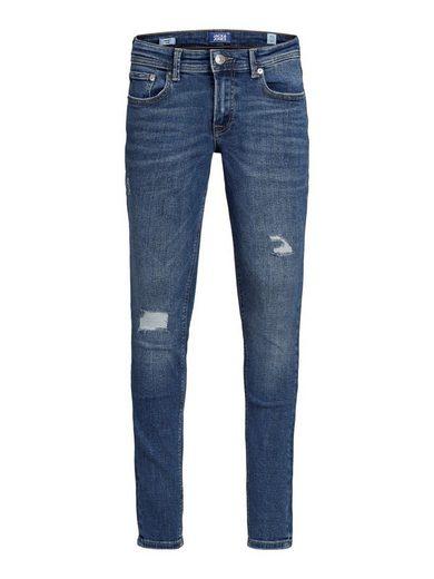 Jack & Jones Junior Skinny-fit-Jeans