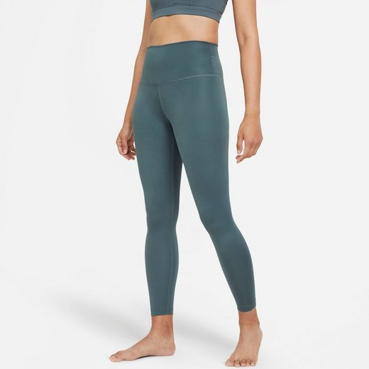 Nike 7/8-Leggings »Nike Yoga Women's 7/8 Tights«