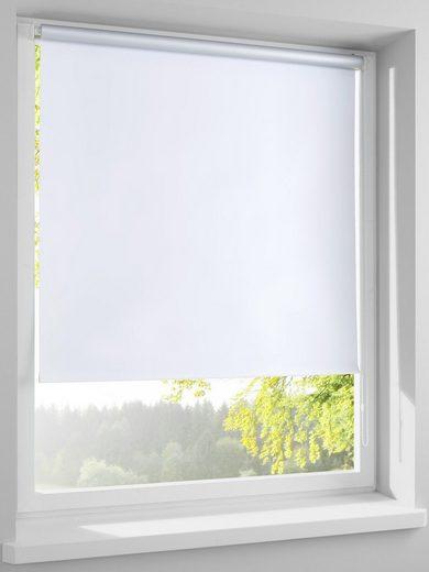 heine home Rollo als Licht- und Sichtschutz