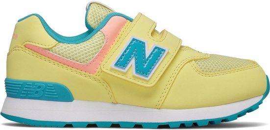 New Balance »PV574« Sneaker