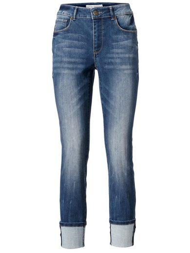 LINEA TESINI by Heine 7/8-Jeans