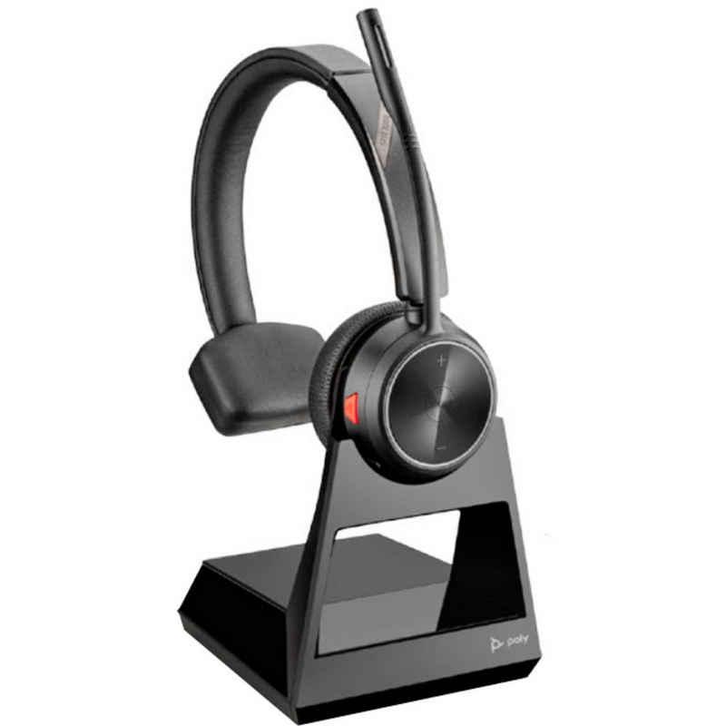 Plantronics »Savi 7210 Office, Stereo« Headset