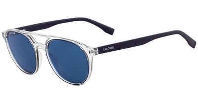 Lacoste Sonnenbrille »L881S«