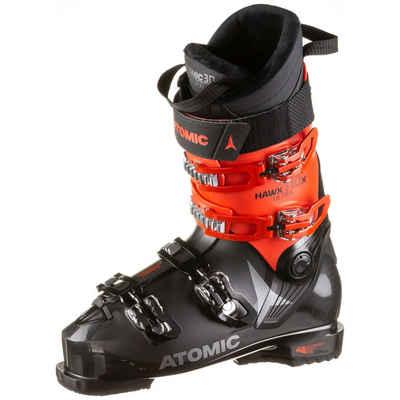 Atomic »HAWX ULTRA 110X GW« Skischuh keine Angabe