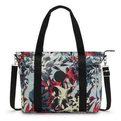 KIPLING Shopper »Basic«, Polyamid