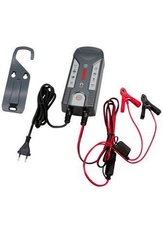 BOSCH »C3« Batterie-Ladegerät