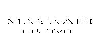 Mayaadi Home