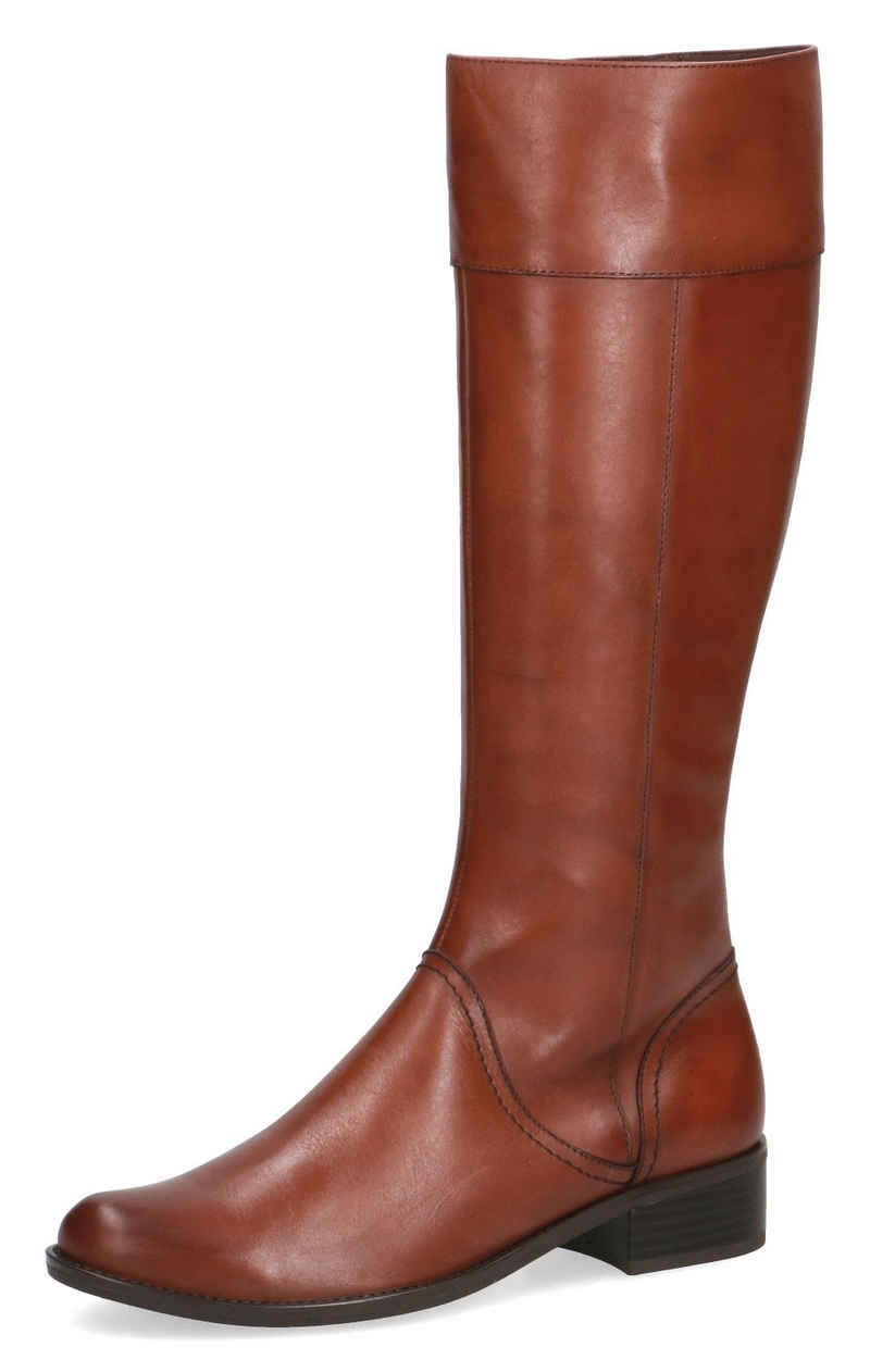 Caprice Stiefel im zeitlosen Design