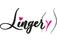 Linger(y)