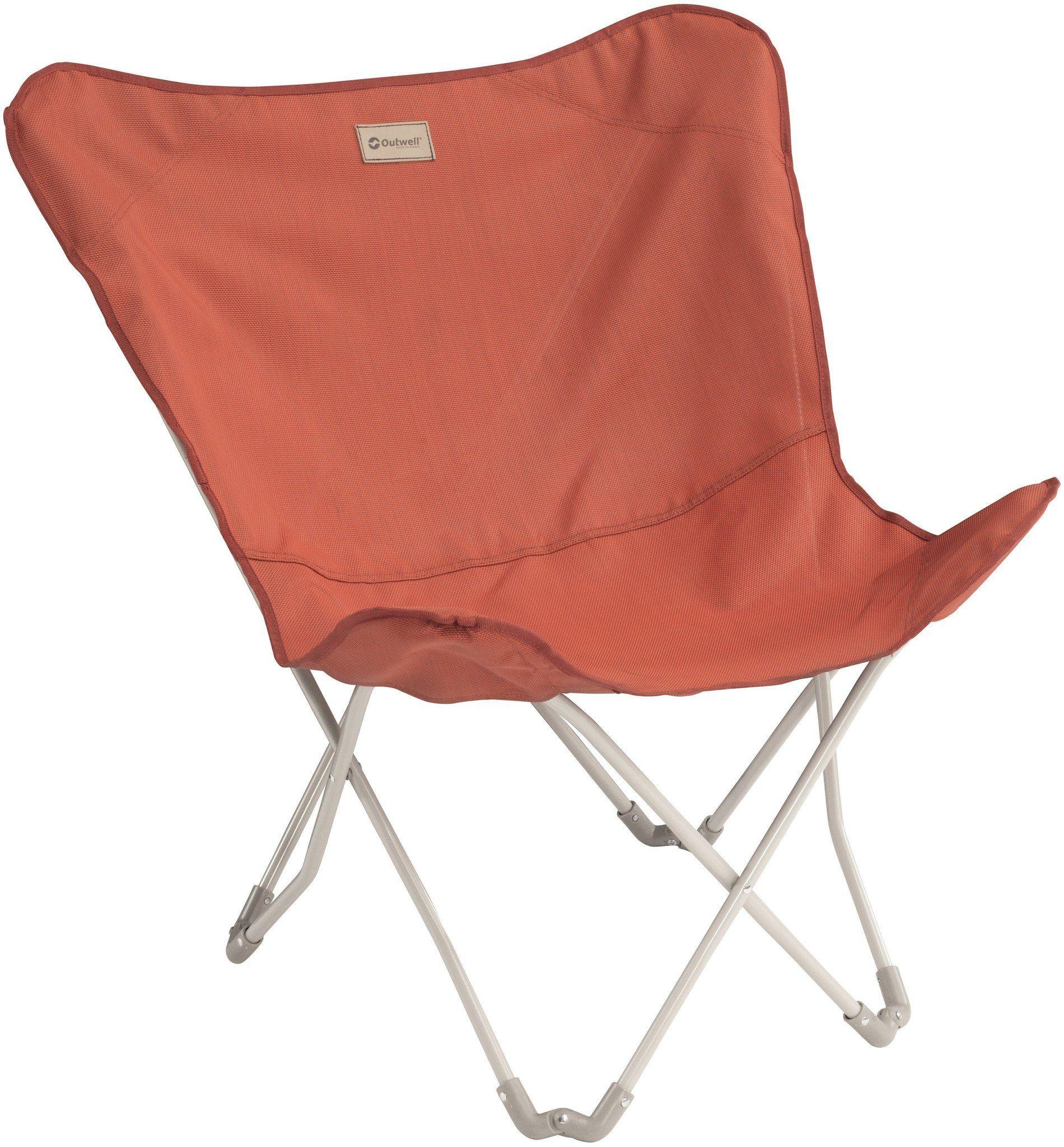 Outwell Campingstuhl Perce Chair Stuhl