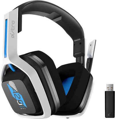 ASTRO »A20 Gen 2« Wireless-Headset (WLAN (WiFi)