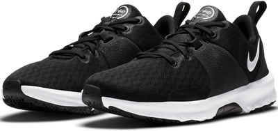Nike »Wmns City Trainer 3« Fitnessschuh