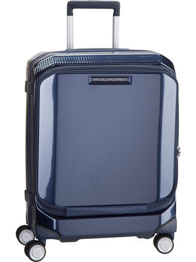 Piquadro Trolley »Cubica 4736«