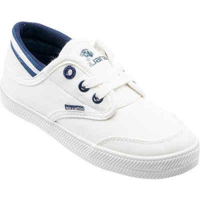 Iguana »Sneakers Low TANEYG für Mädchen« Sneaker