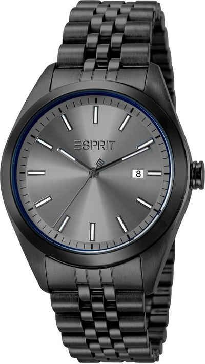 Esprit Quarzuhr »Mason, ES1G304M0065«