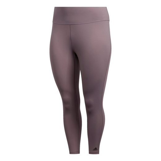 adidas Performance Funktionstights »Believe This Solid 7/8-Tight« Clima;RDY