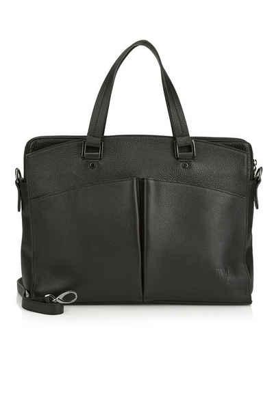 MADELEINE Handtasche