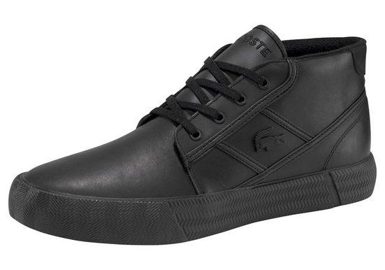 Lacoste »GRIPSHOT CHUKKA 03201CMA« Sneaker