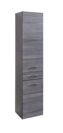 HELD MÖBEL Hochschrank »Florida«, Breite 40 cm