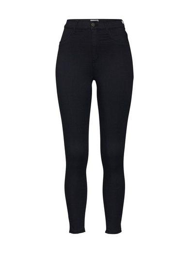 Global Funk Regular-fit-Jeans »One C, Spo201«