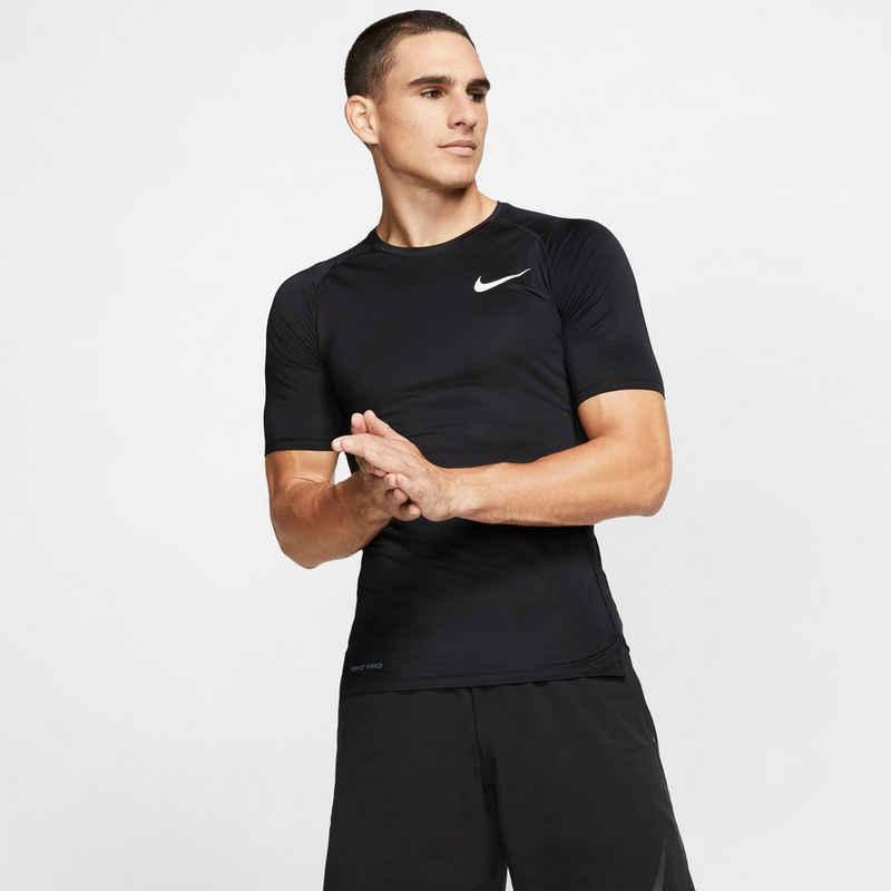 Nike Trainingsshirt »Men's Short-sleeve Training Top«