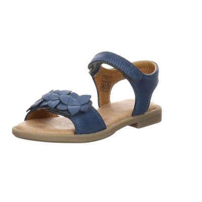 Vado »Anna Sandale Kindersandalen Sandaletten« Sandale